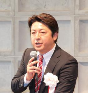 yanagihara01